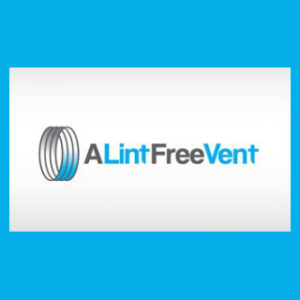 A Lint Free Vent Dryer Vent Cleaning Service - logo