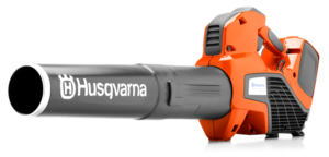 Husqvarna battery powered Leaf Blower
